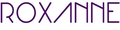 Logo-Roxanne